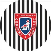 AGRO CS pohár KFS