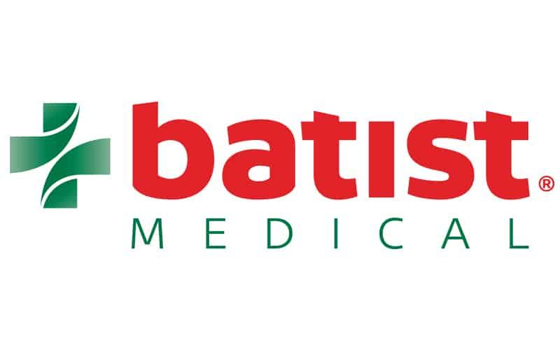 Read more about the article Batist medical
