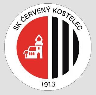 SK Červený Kostelec